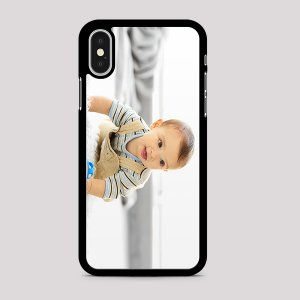 איפון XS - ליצ'י מתנות