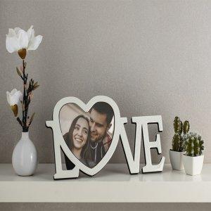 מעמד love