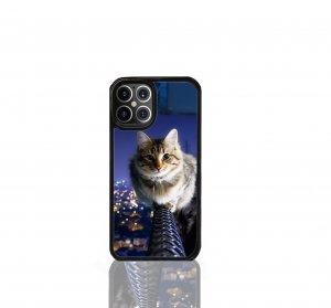 iPhone-12-Pro-תבנית