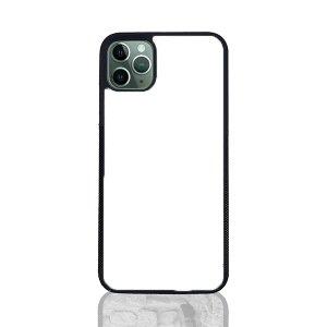 כיסוי מגן לאייפון 11 פר מקס