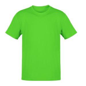 חולצות דרייפיט (DRYFIT)
