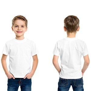 עיצוב חולצה ילדים הדפסה 2 צדדים