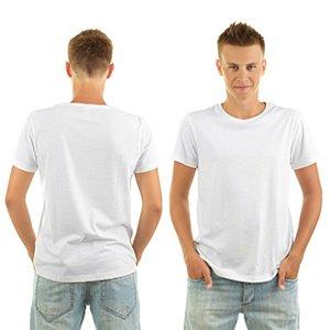 עיצוב חולצה אישית מידות בנות בנים מידות S-XXXL